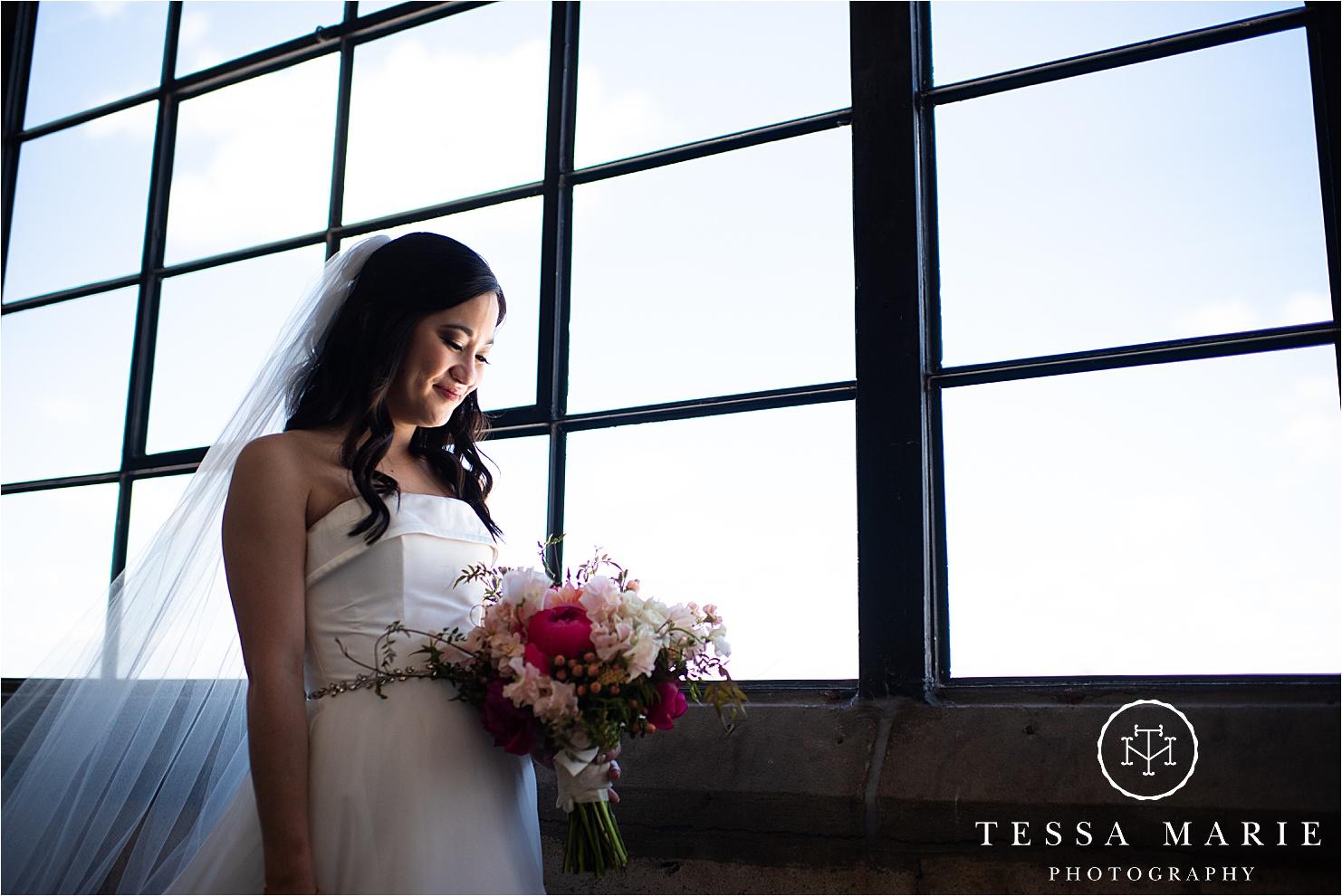 Tessa_marie_weddings_houston_wedding_photographer_The_astorian_0041.jpg