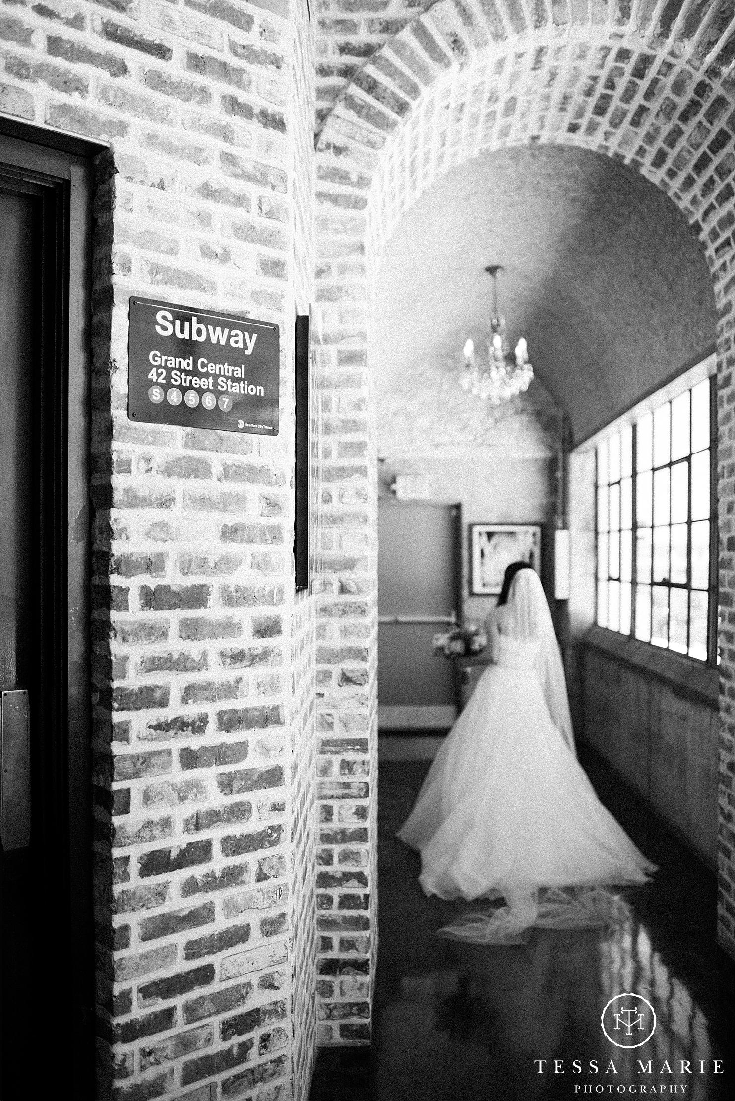 Tessa_marie_weddings_houston_wedding_photographer_The_astorian_0040.jpg