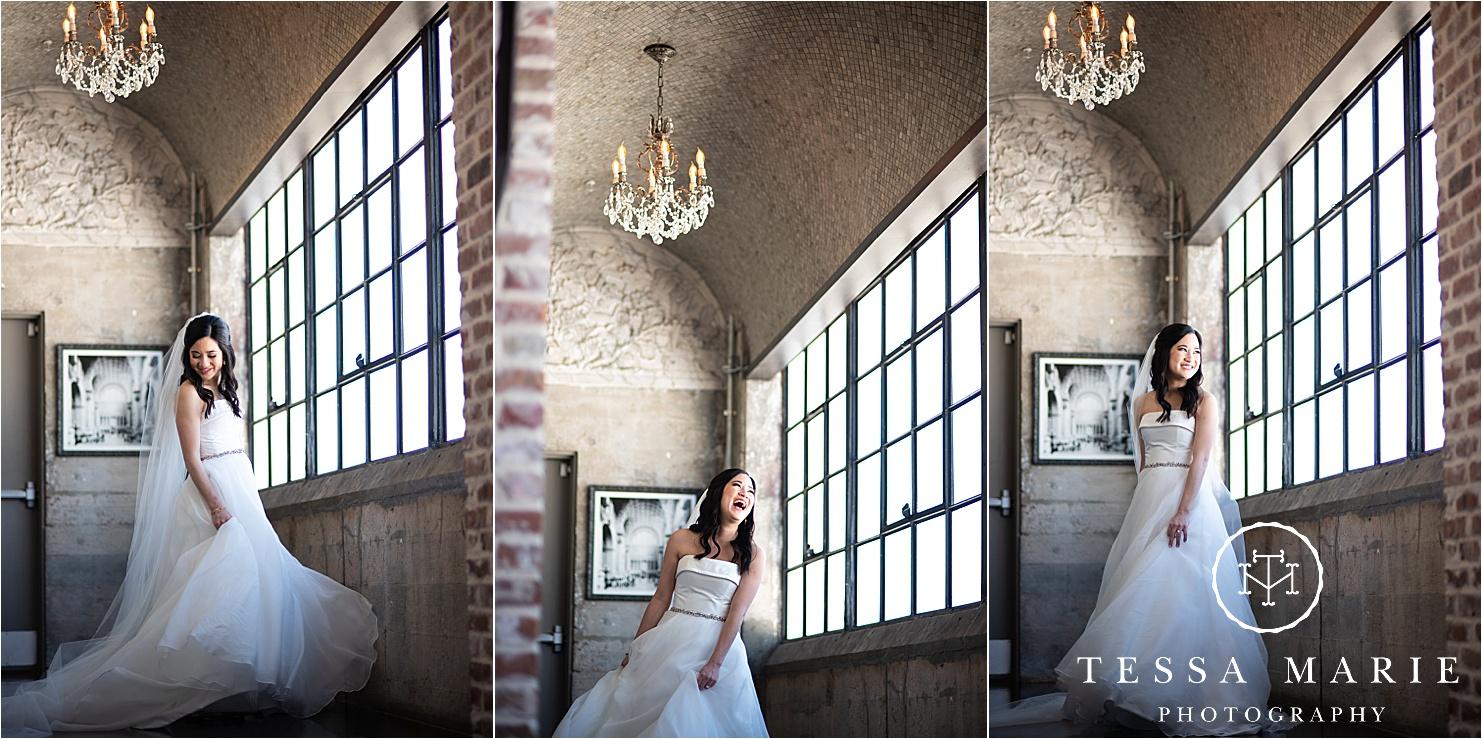 Tessa_marie_weddings_houston_wedding_photographer_The_astorian_0043.jpg