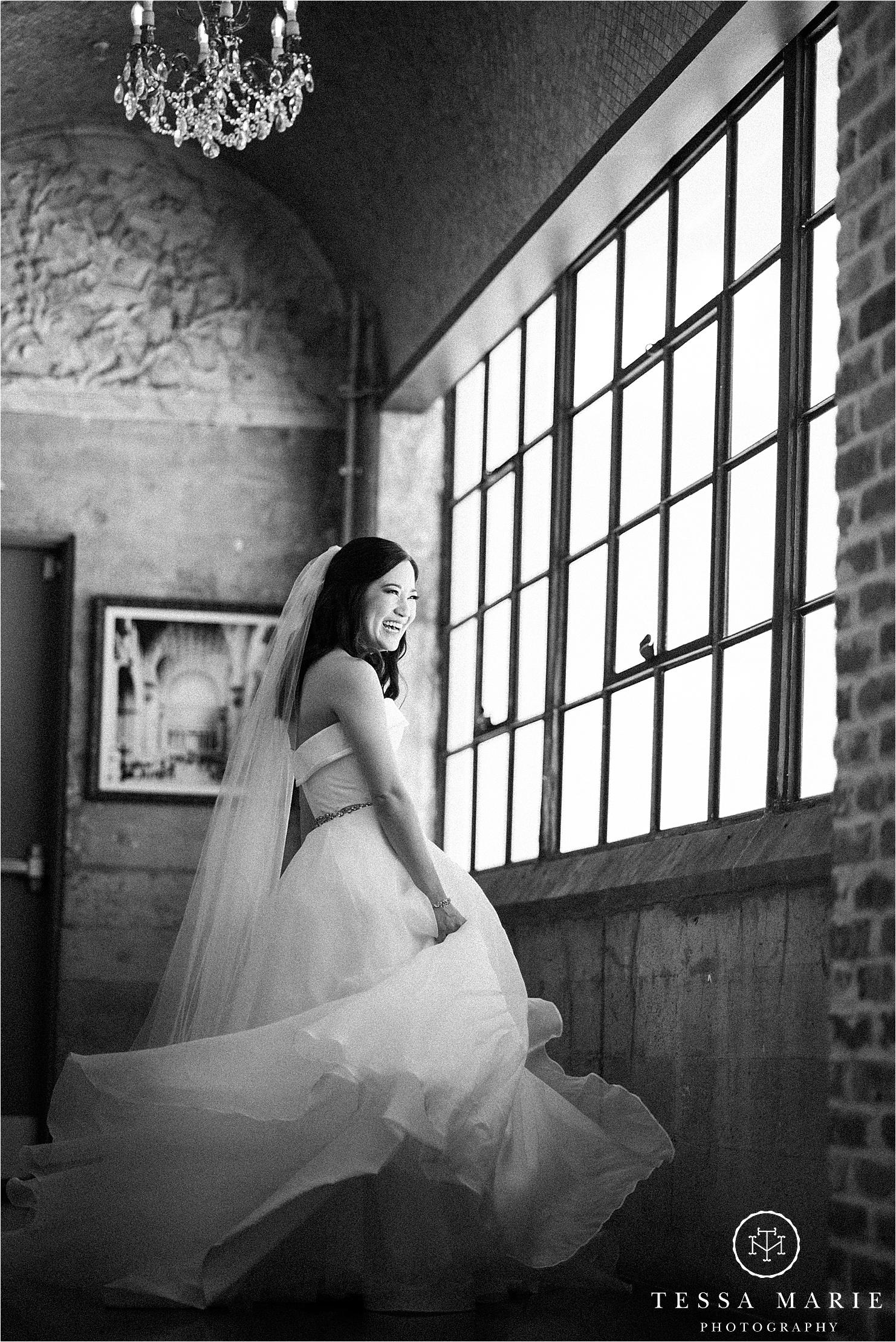 Tessa_marie_weddings_houston_wedding_photographer_The_astorian_0042.jpg