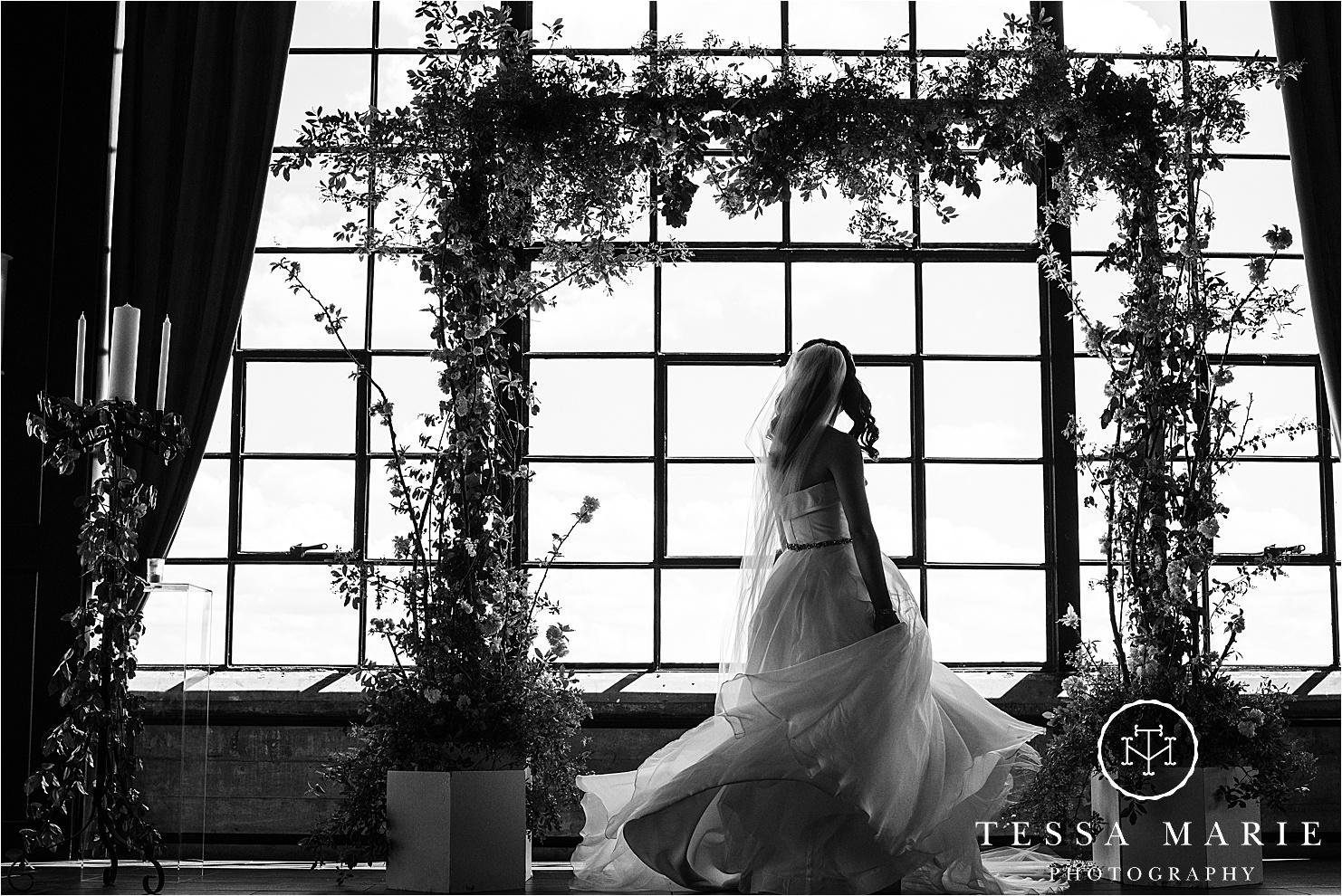 Tessa_marie_weddings_houston_wedding_photographer_The_astorian_0045.jpg
