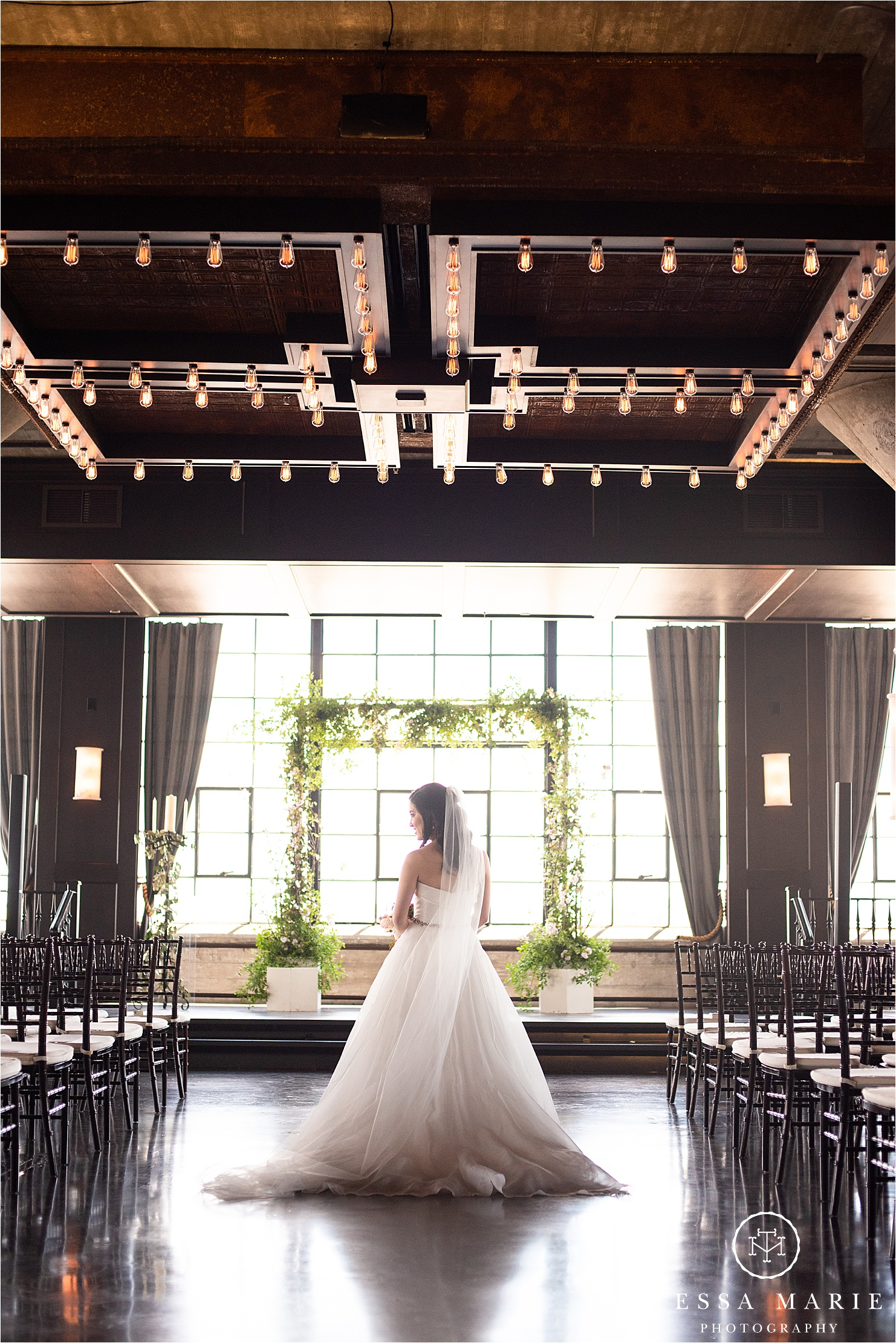 Tessa_marie_weddings_houston_wedding_photographer_The_astorian_0044.jpg