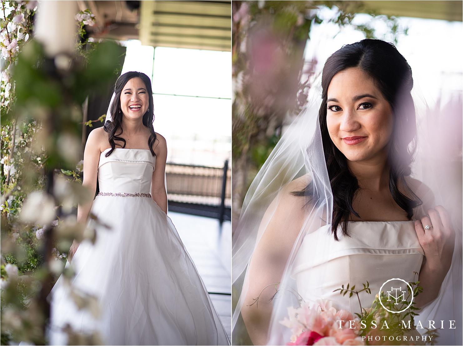 Tessa_marie_weddings_houston_wedding_photographer_The_astorian_0046.jpg