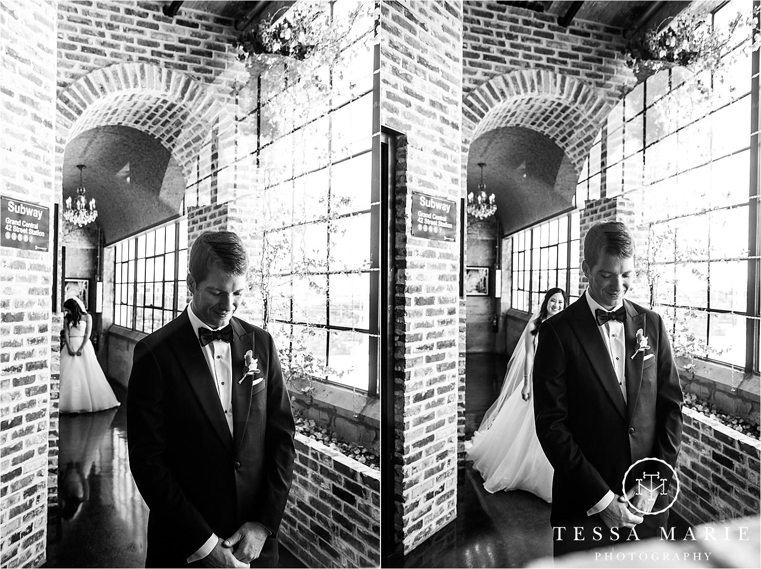 Tessa_marie_weddings_houston_wedding_photographer_The_astorian_0048.jpg