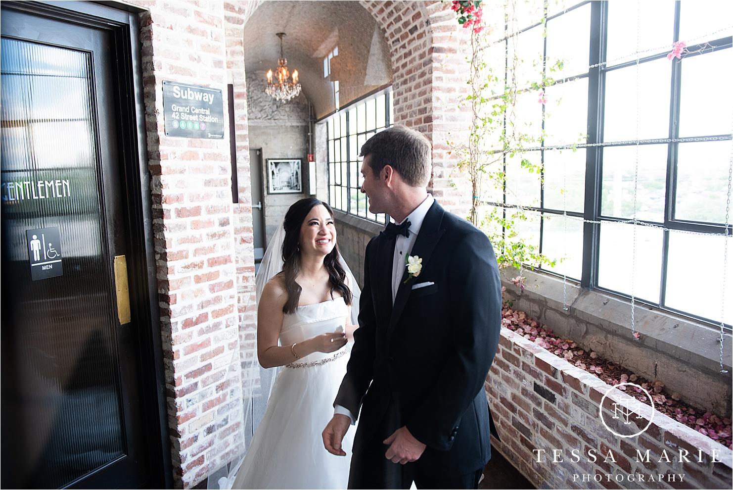Tessa_marie_weddings_houston_wedding_photographer_The_astorian_0049.jpg