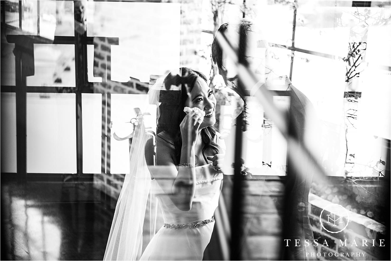 Tessa_marie_weddings_houston_wedding_photographer_The_astorian_0051.jpg