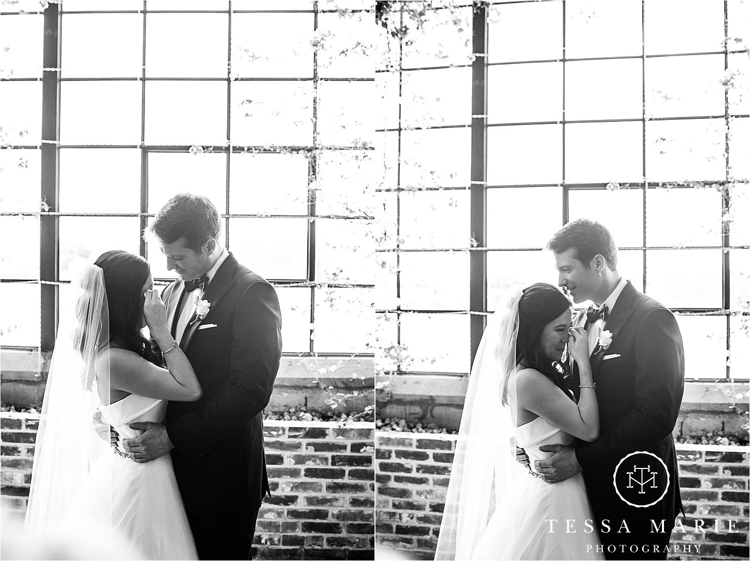 Tessa_marie_weddings_houston_wedding_photographer_The_astorian_0050.jpg