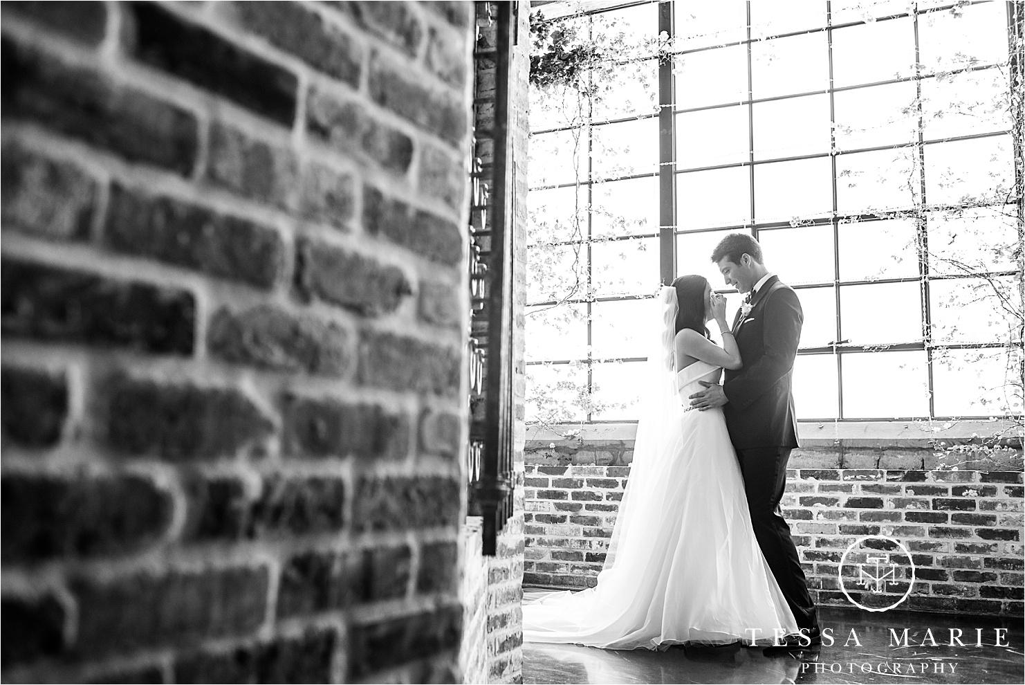 Tessa_marie_weddings_houston_wedding_photographer_The_astorian_0052.jpg