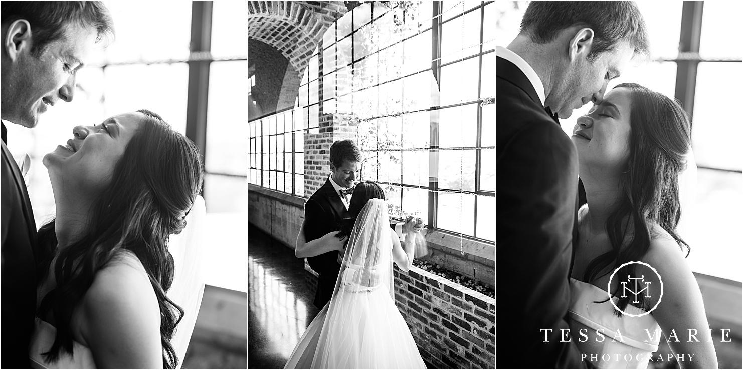 Tessa_marie_weddings_houston_wedding_photographer_The_astorian_0055.jpg