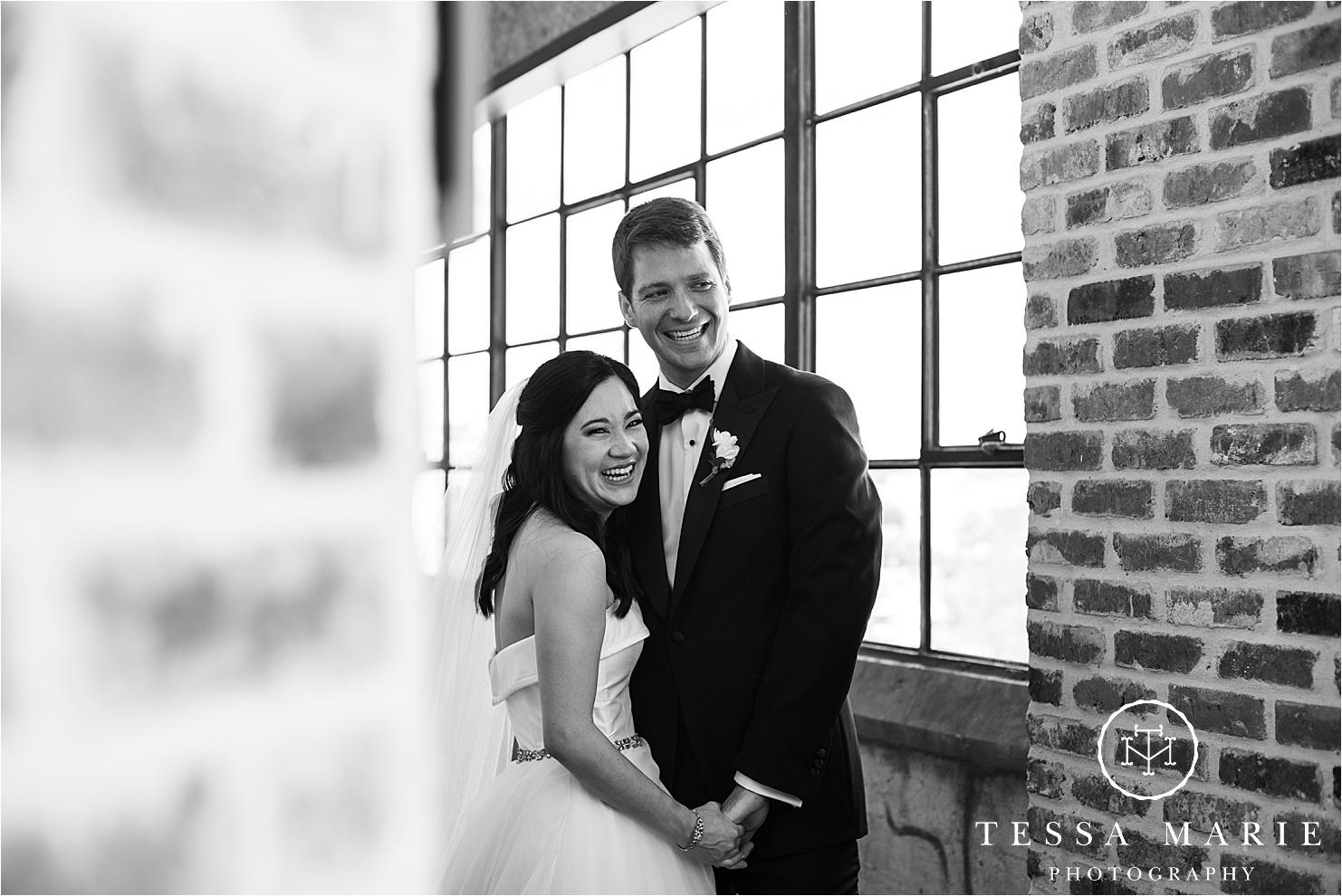 Tessa_marie_weddings_houston_wedding_photographer_The_astorian_0057.jpg
