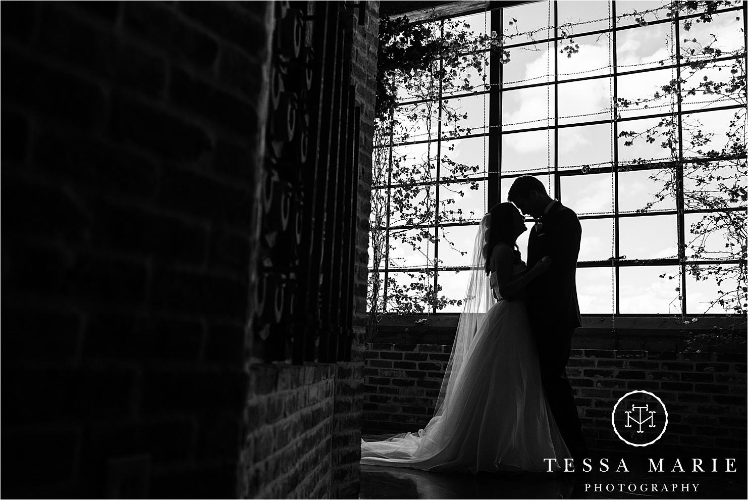 Tessa_marie_weddings_houston_wedding_photographer_The_astorian_0056.jpg