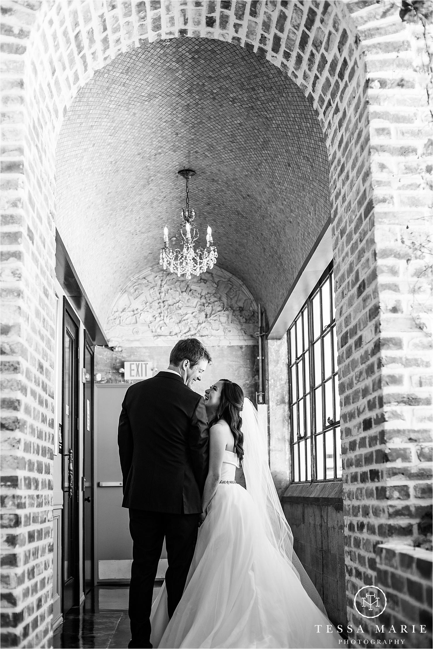 Tessa_marie_weddings_houston_wedding_photographer_The_astorian_0058.jpg