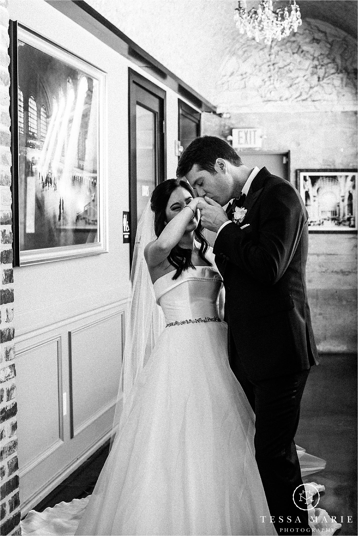 Tessa_marie_weddings_houston_wedding_photographer_The_astorian_0059.jpg