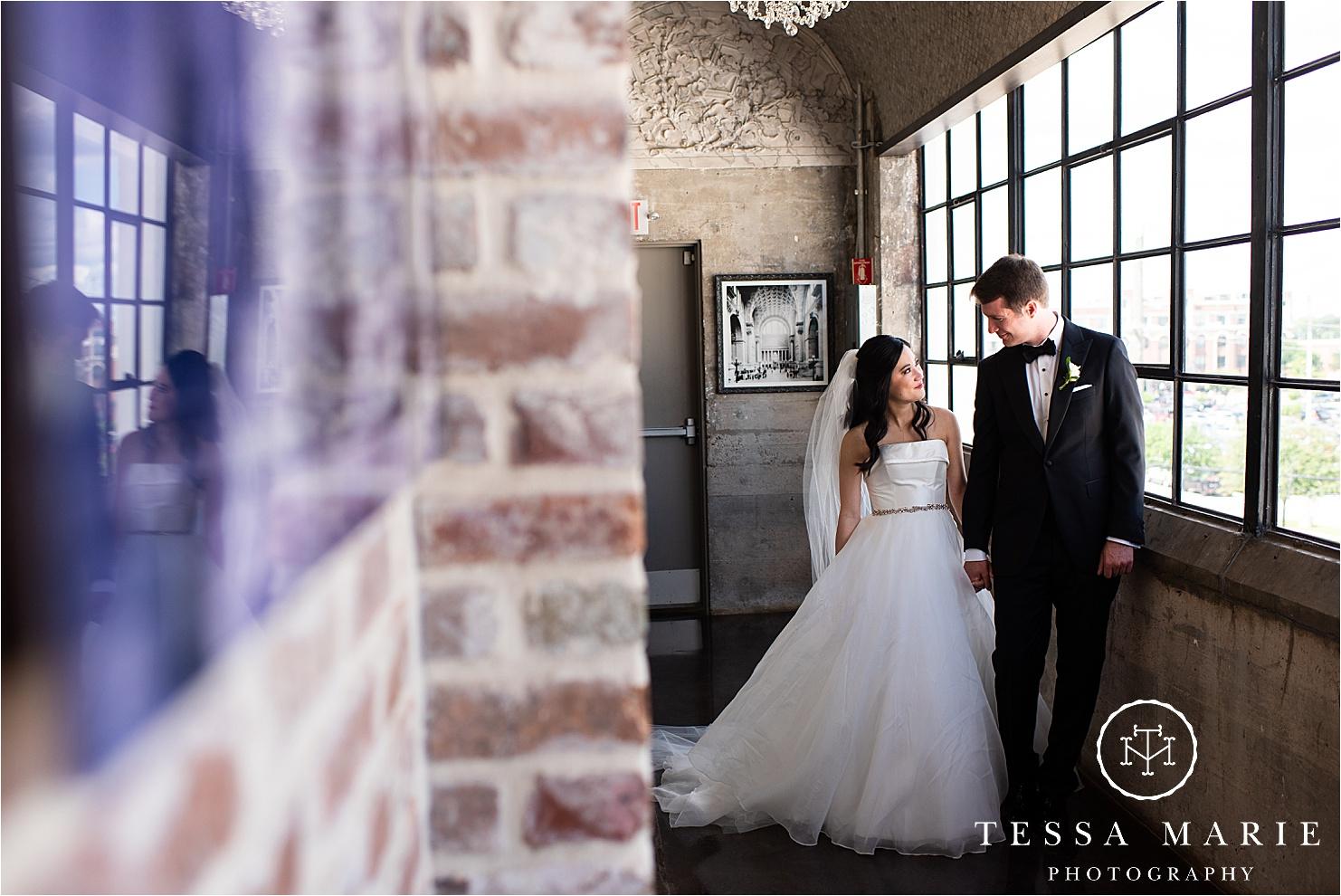 Tessa_marie_weddings_houston_wedding_photographer_The_astorian_0060.jpg