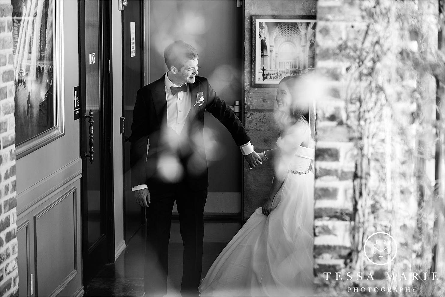 Tessa_marie_weddings_houston_wedding_photographer_The_astorian_0061.jpg