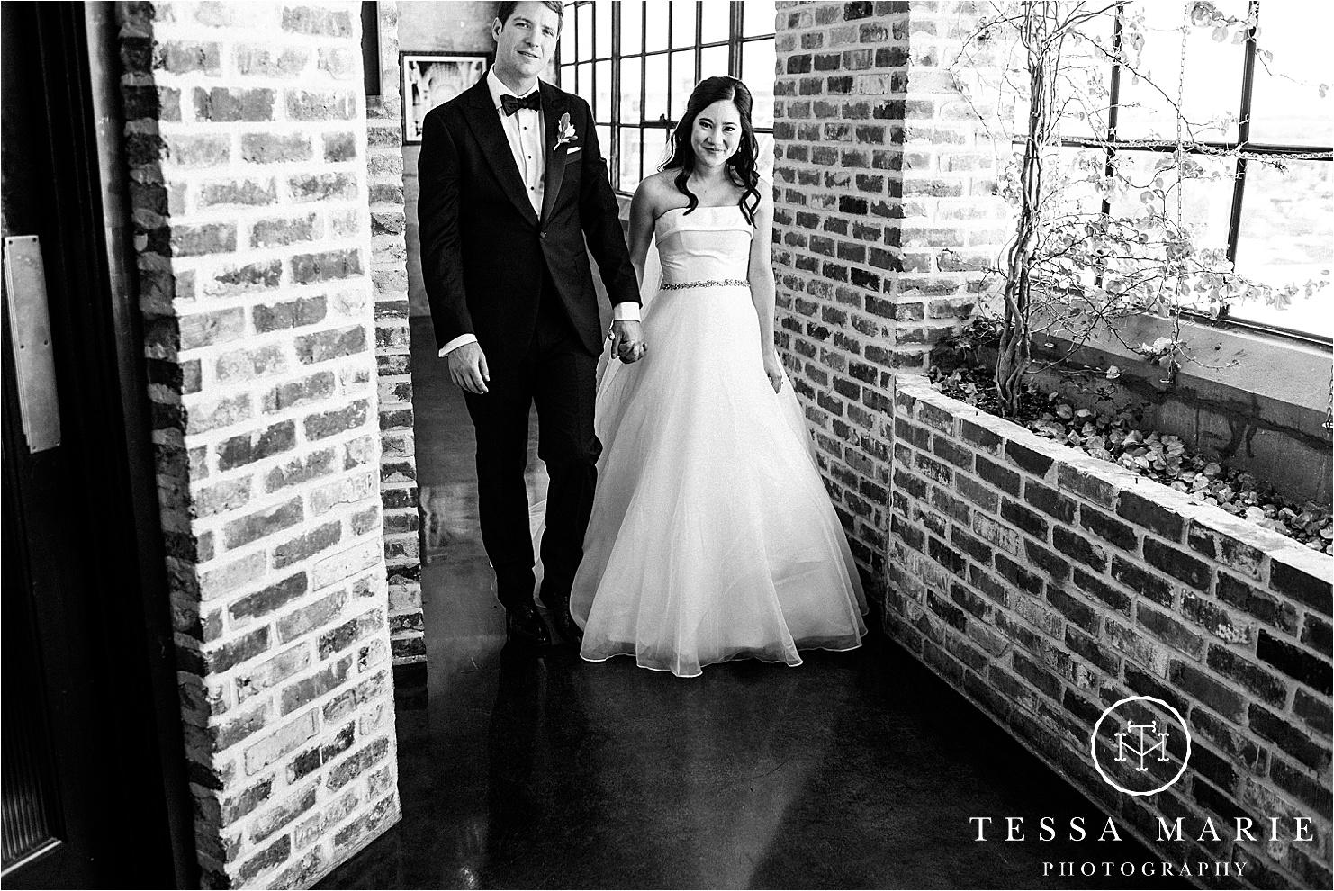 Tessa_marie_weddings_houston_wedding_photographer_The_astorian_0062.jpg