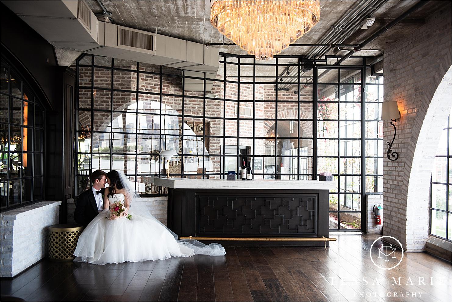 Tessa_marie_weddings_houston_wedding_photographer_The_astorian_0063.jpg
