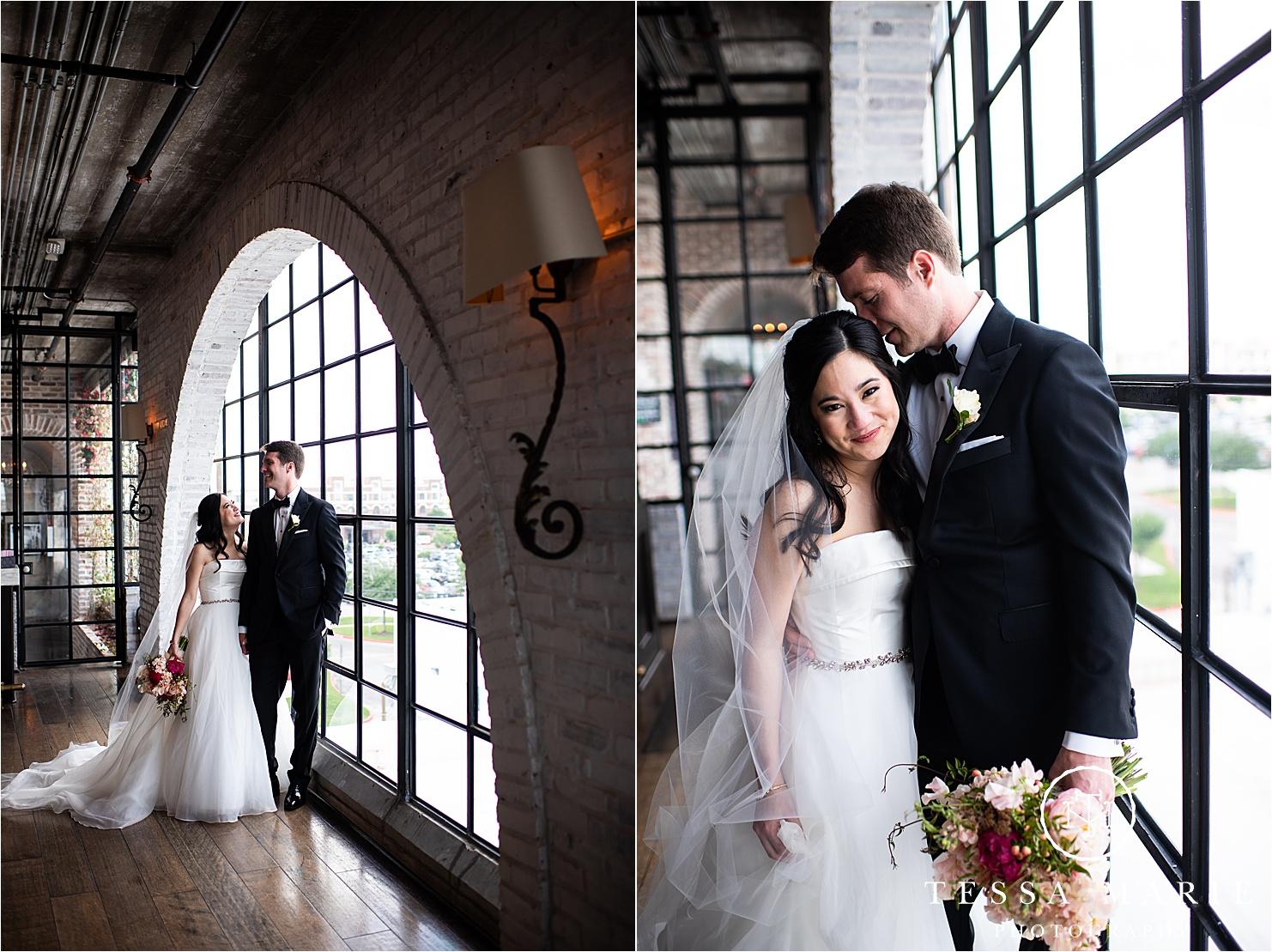 Tessa_marie_weddings_houston_wedding_photographer_The_astorian_0064.jpg