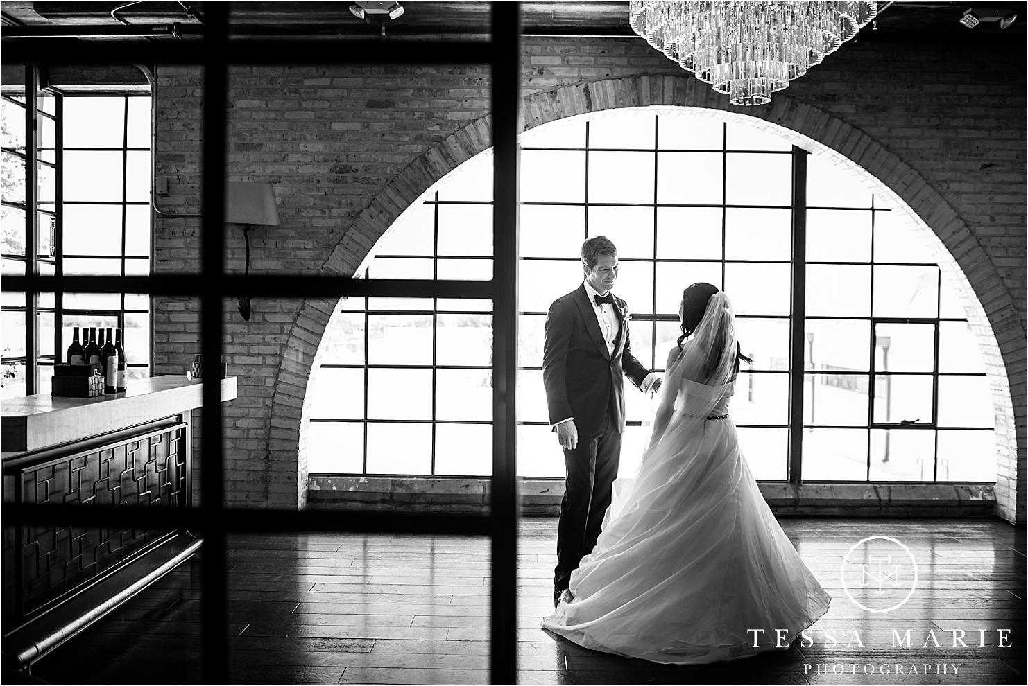 Tessa_marie_weddings_houston_wedding_photographer_The_astorian_0066.jpg