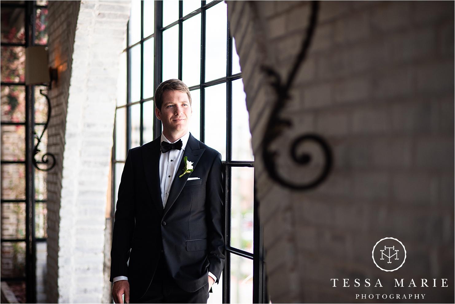 Tessa_marie_weddings_houston_wedding_photographer_The_astorian_0067.jpg