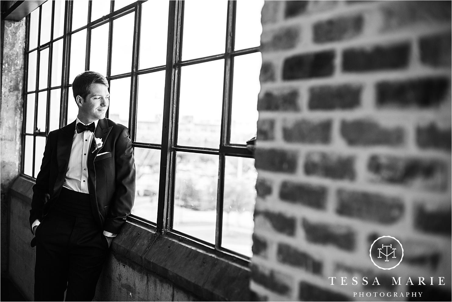 Tessa_marie_weddings_houston_wedding_photographer_The_astorian_0069.jpg