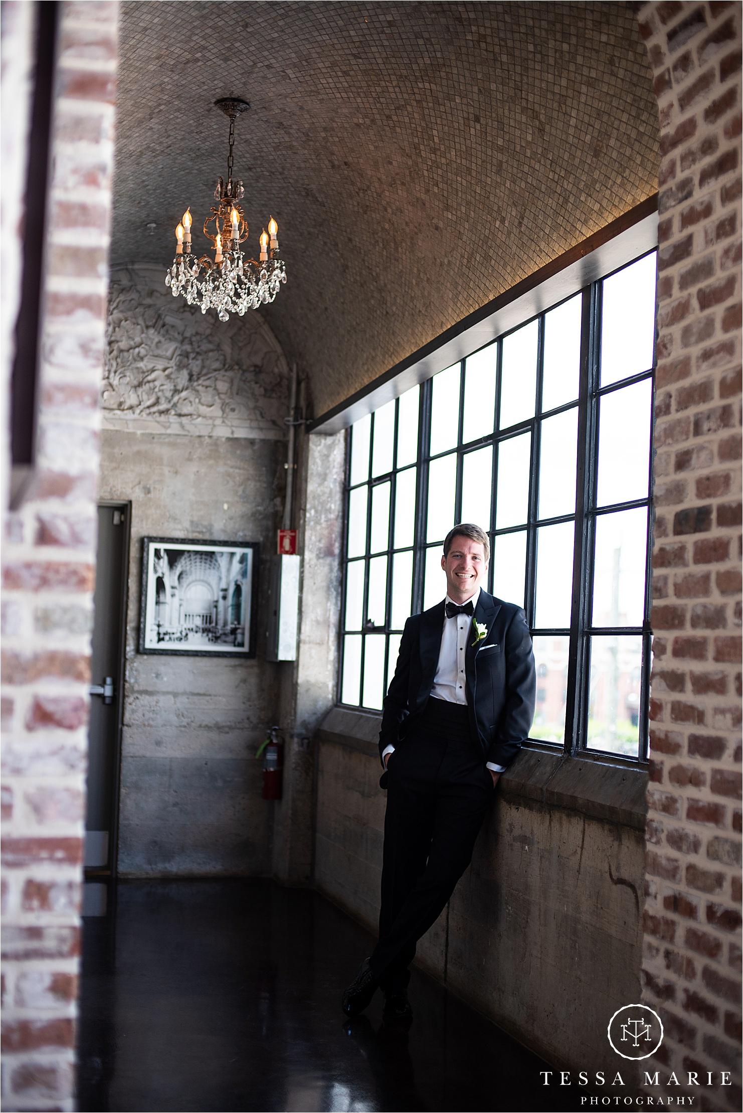 Tessa_marie_weddings_houston_wedding_photographer_The_astorian_0070.jpg