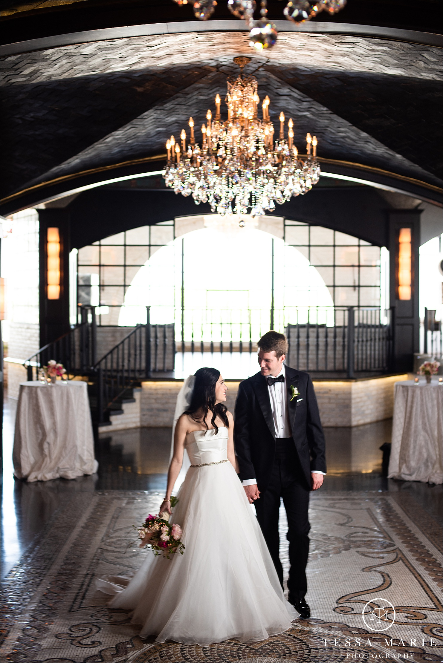 Tessa_marie_weddings_houston_wedding_photographer_The_astorian_0071.jpg