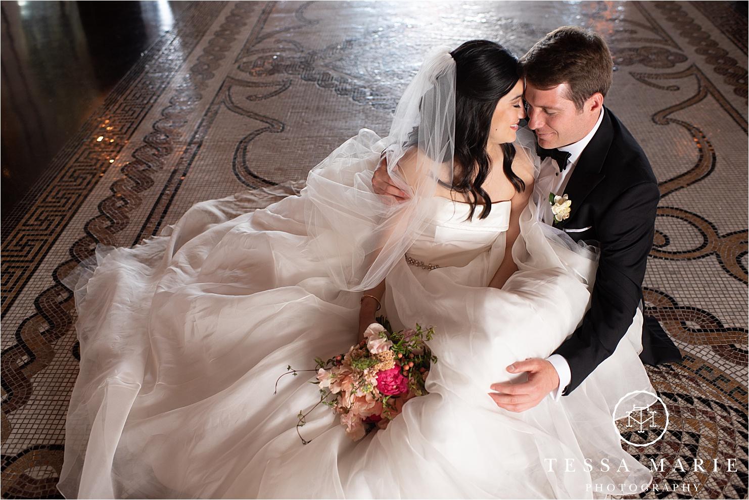 Tessa_marie_weddings_houston_wedding_photographer_The_astorian_0072.jpg