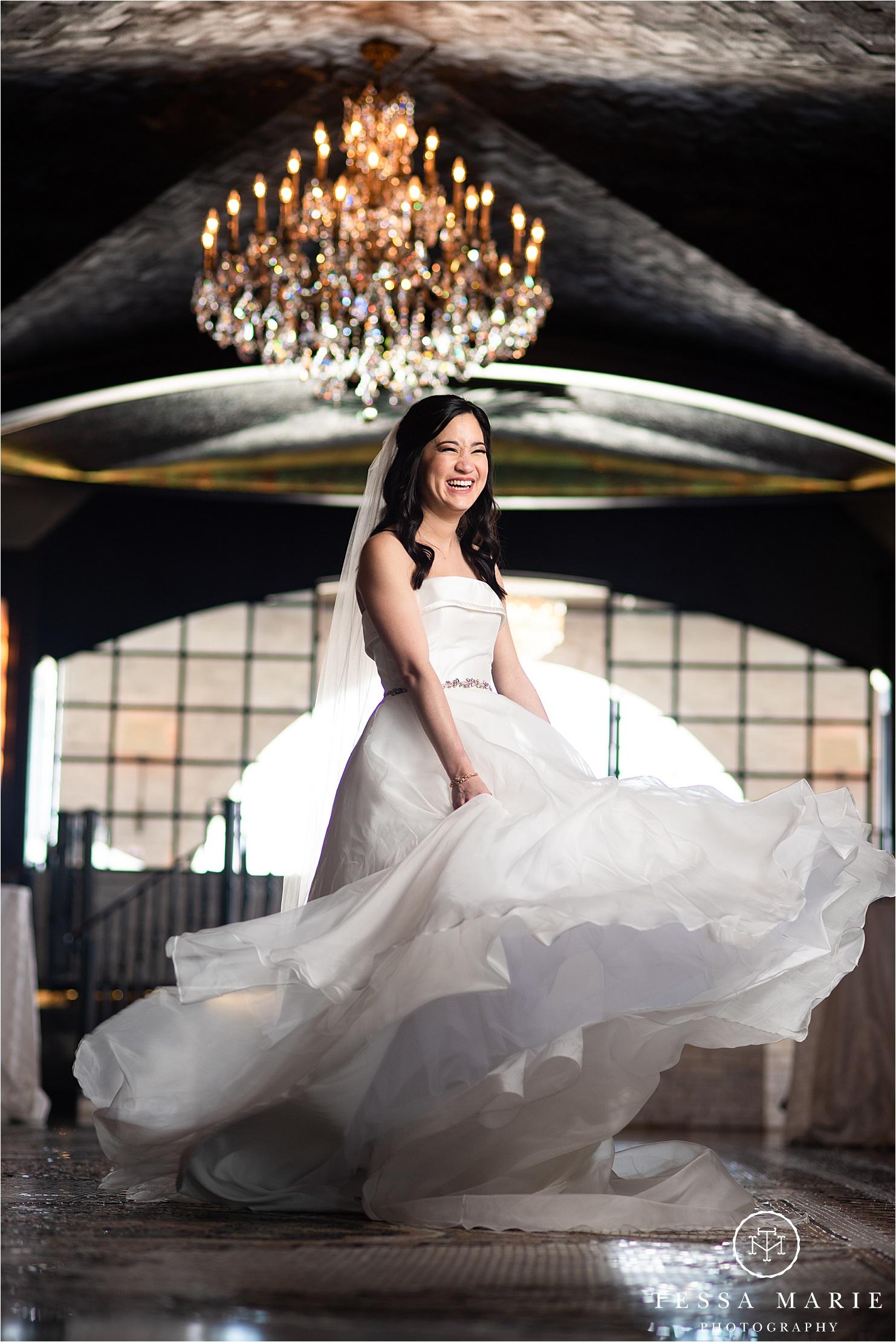 Tessa_marie_weddings_houston_wedding_photographer_The_astorian_0073.jpg