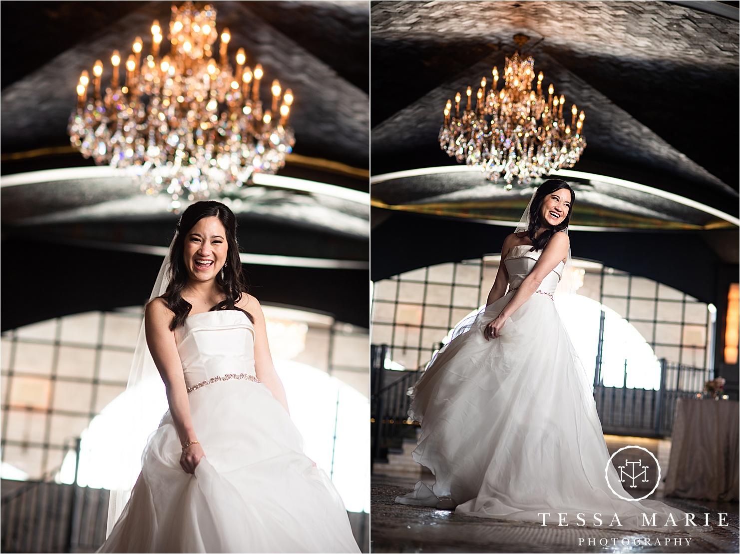 Tessa_marie_weddings_houston_wedding_photographer_The_astorian_0074.jpg