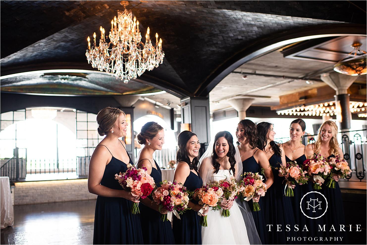 Tessa_marie_weddings_houston_wedding_photographer_The_astorian_0077.jpg