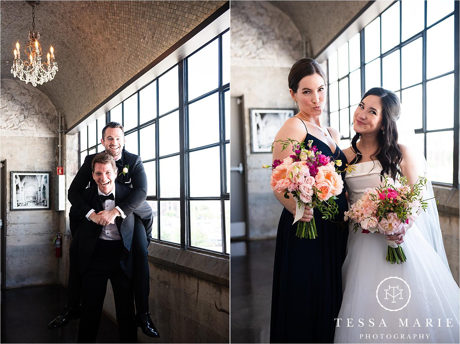Tessa_marie_weddings_houston_wedding_photographer_The_astorian_0079.jpg