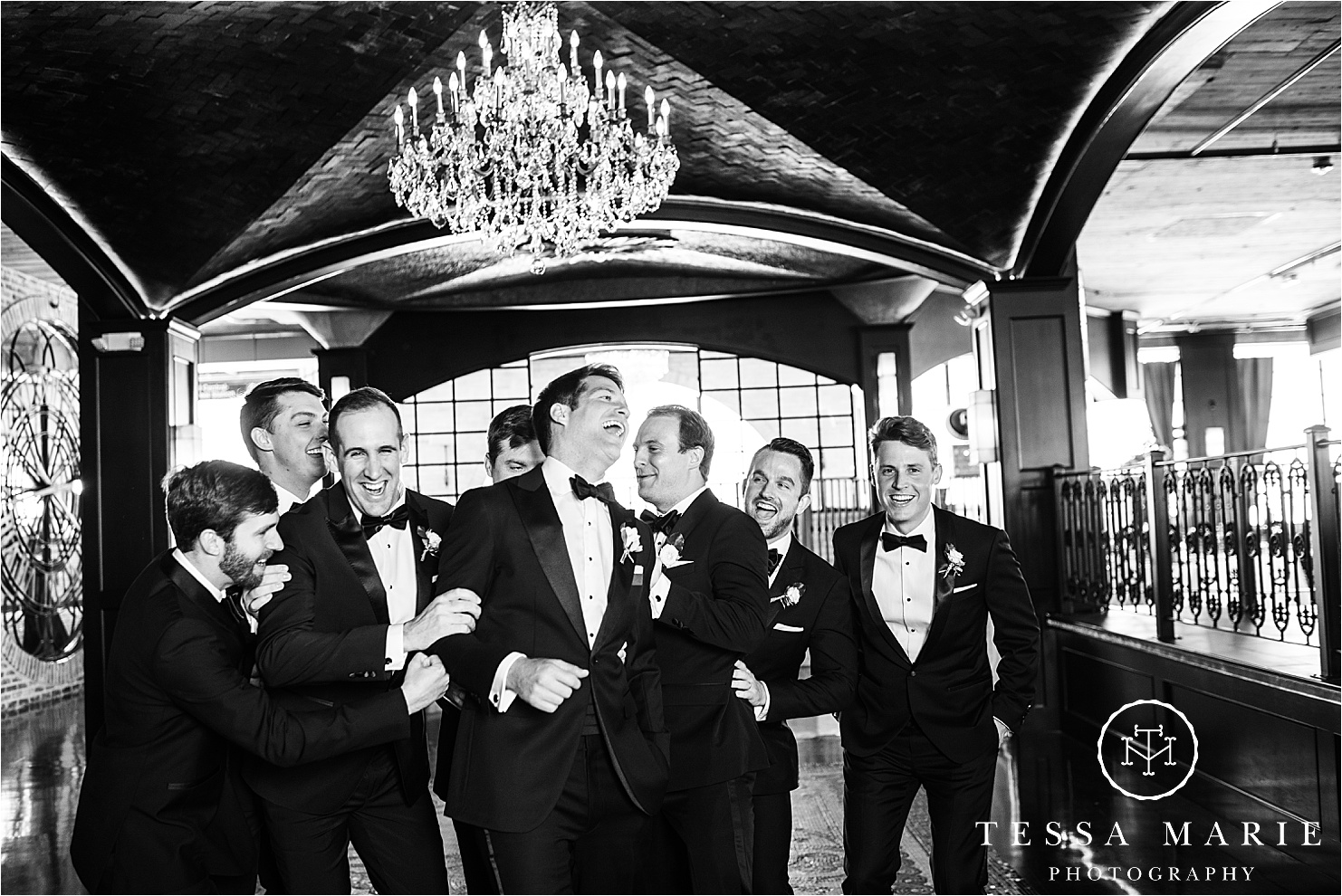 Tessa_marie_weddings_houston_wedding_photographer_The_astorian_0082.jpg