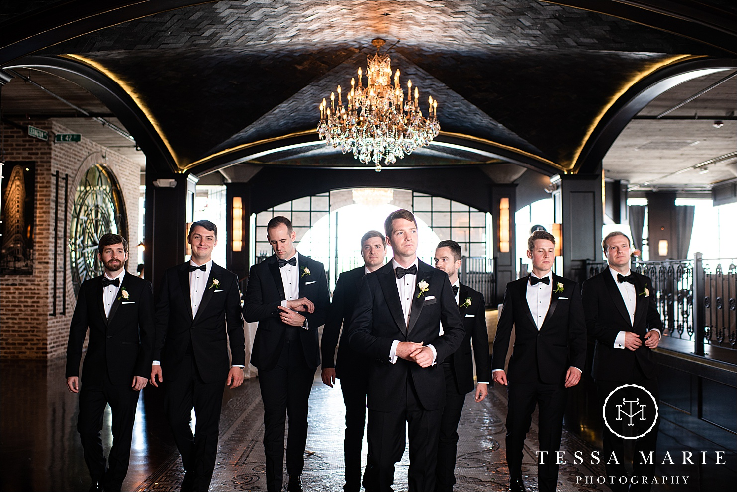Tessa_marie_weddings_houston_wedding_photographer_The_astorian_0083.jpg