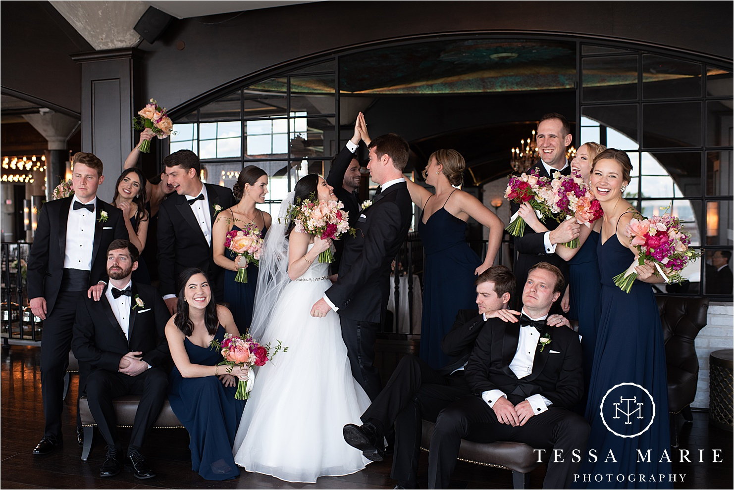 Tessa_marie_weddings_houston_wedding_photographer_The_astorian_0086.jpg