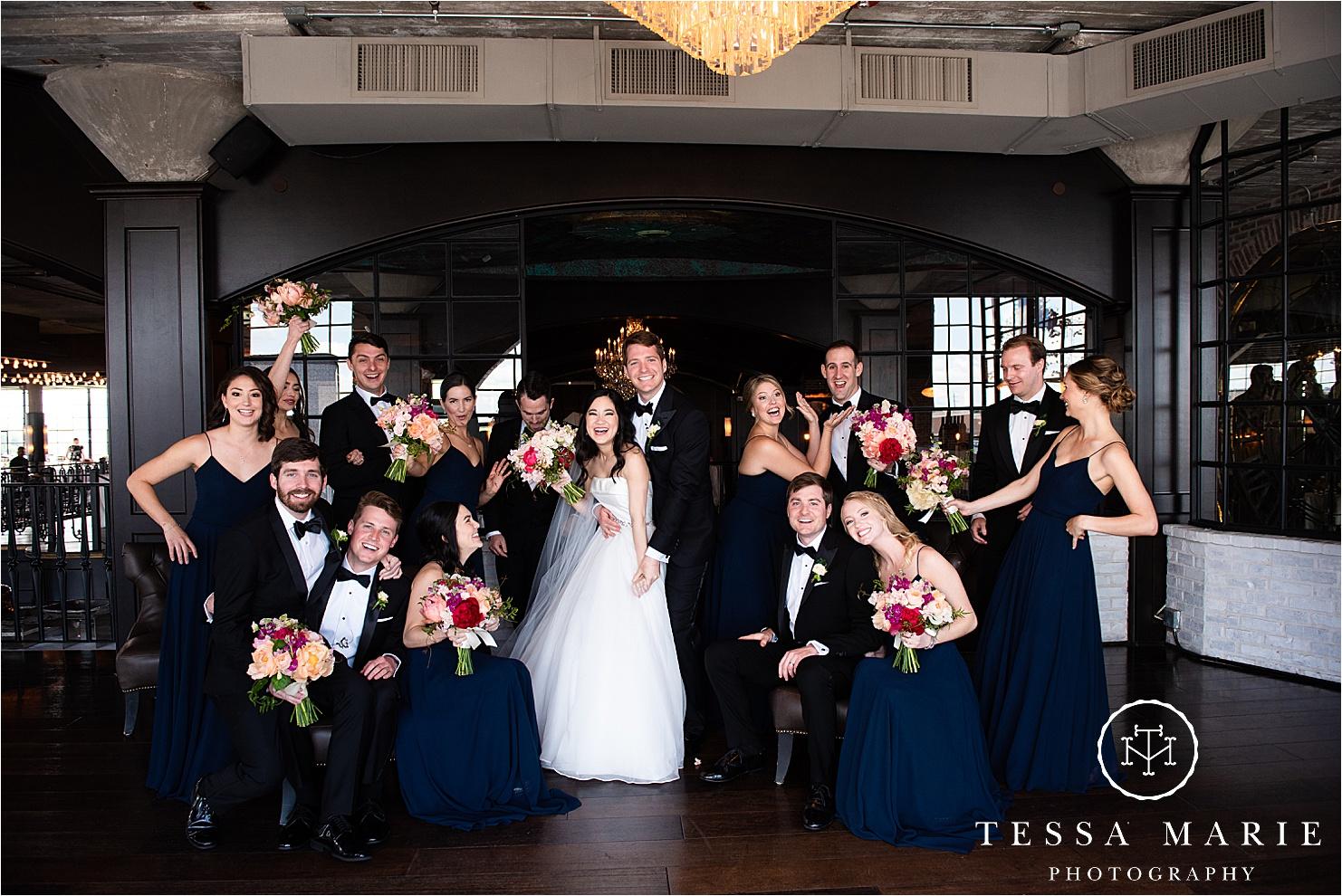 Tessa_marie_weddings_houston_wedding_photographer_The_astorian_0087.jpg