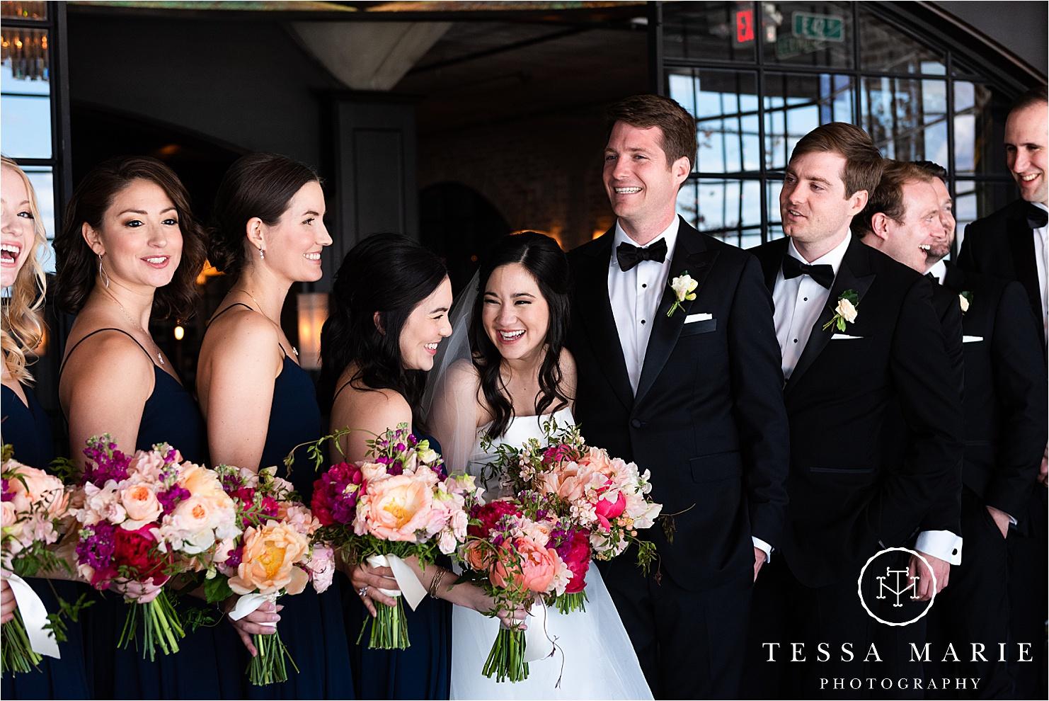 Tessa_marie_weddings_houston_wedding_photographer_The_astorian_0088.jpg