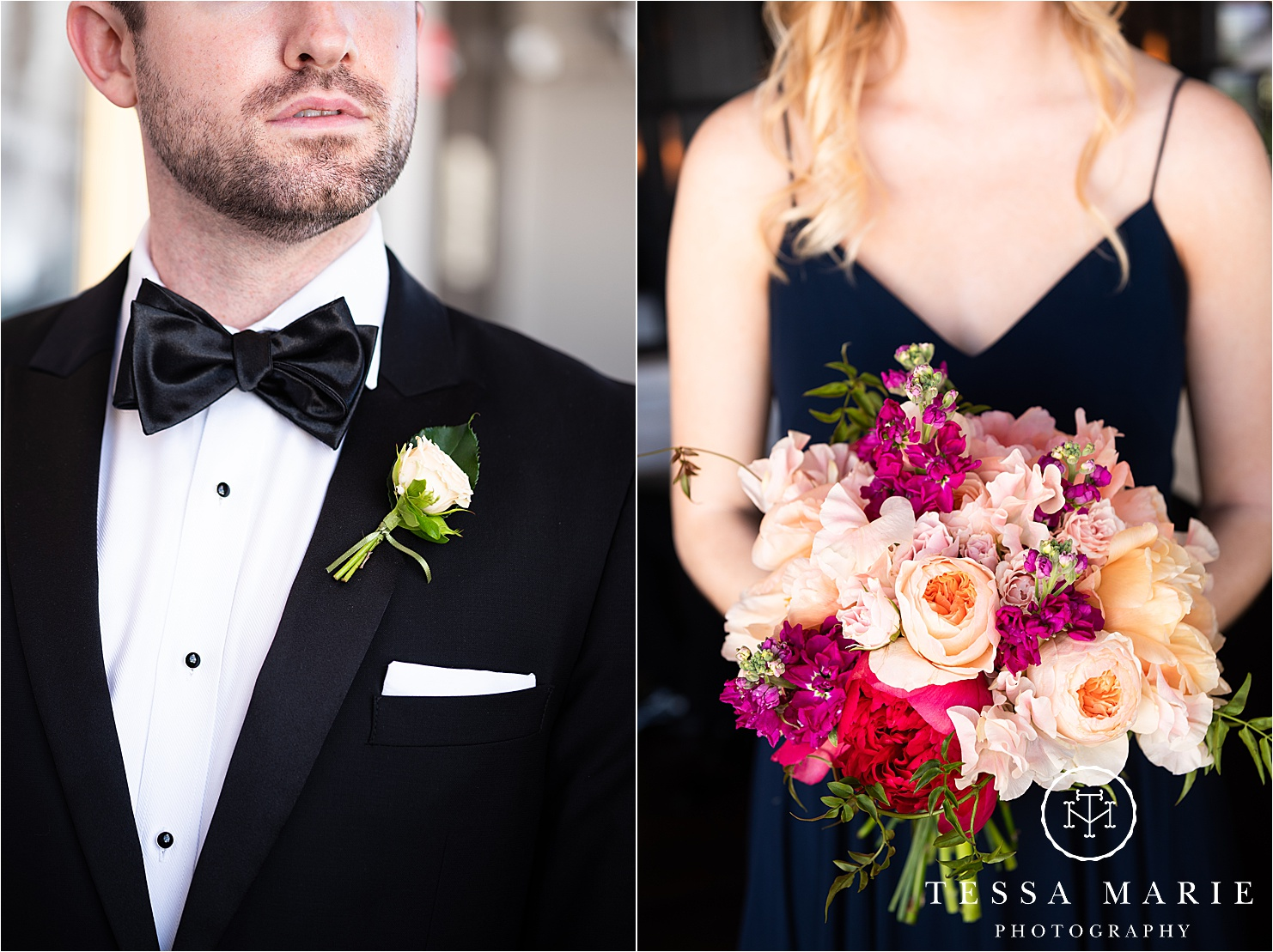 Tessa_marie_weddings_houston_wedding_photographer_The_astorian_0090.jpg