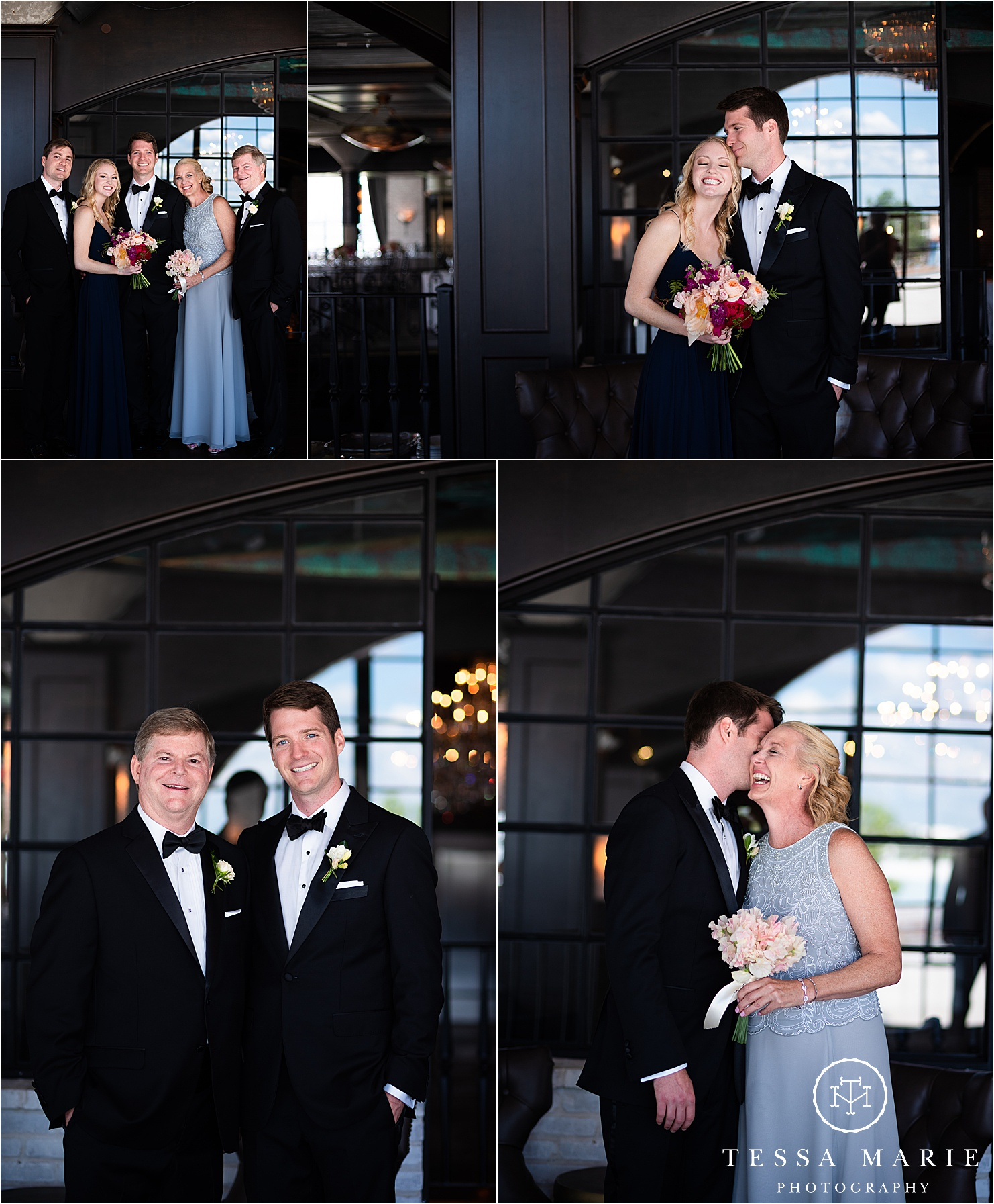 Tessa_marie_weddings_houston_wedding_photographer_The_astorian_0091.jpg
