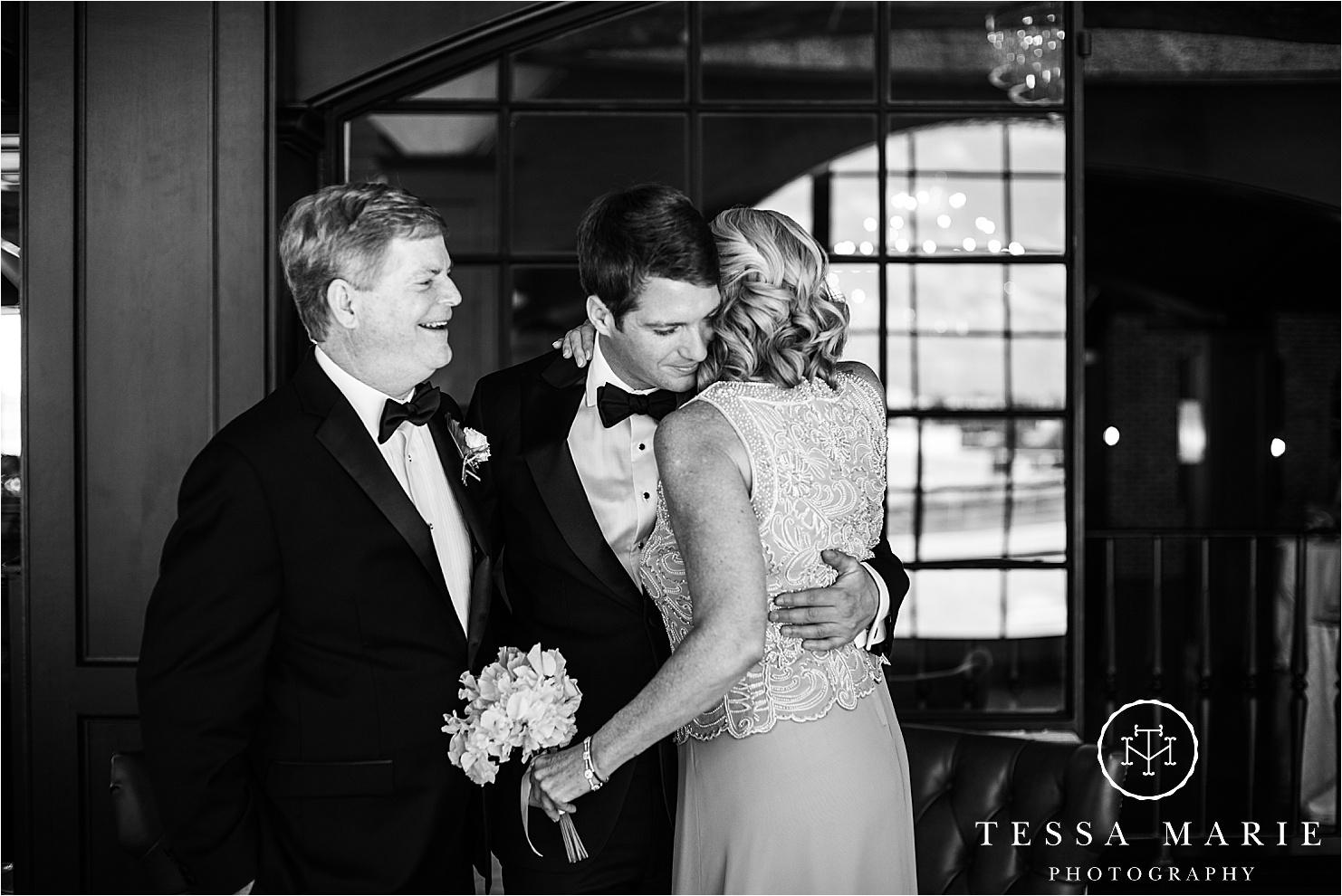 Tessa_marie_weddings_houston_wedding_photographer_The_astorian_0092.jpg
