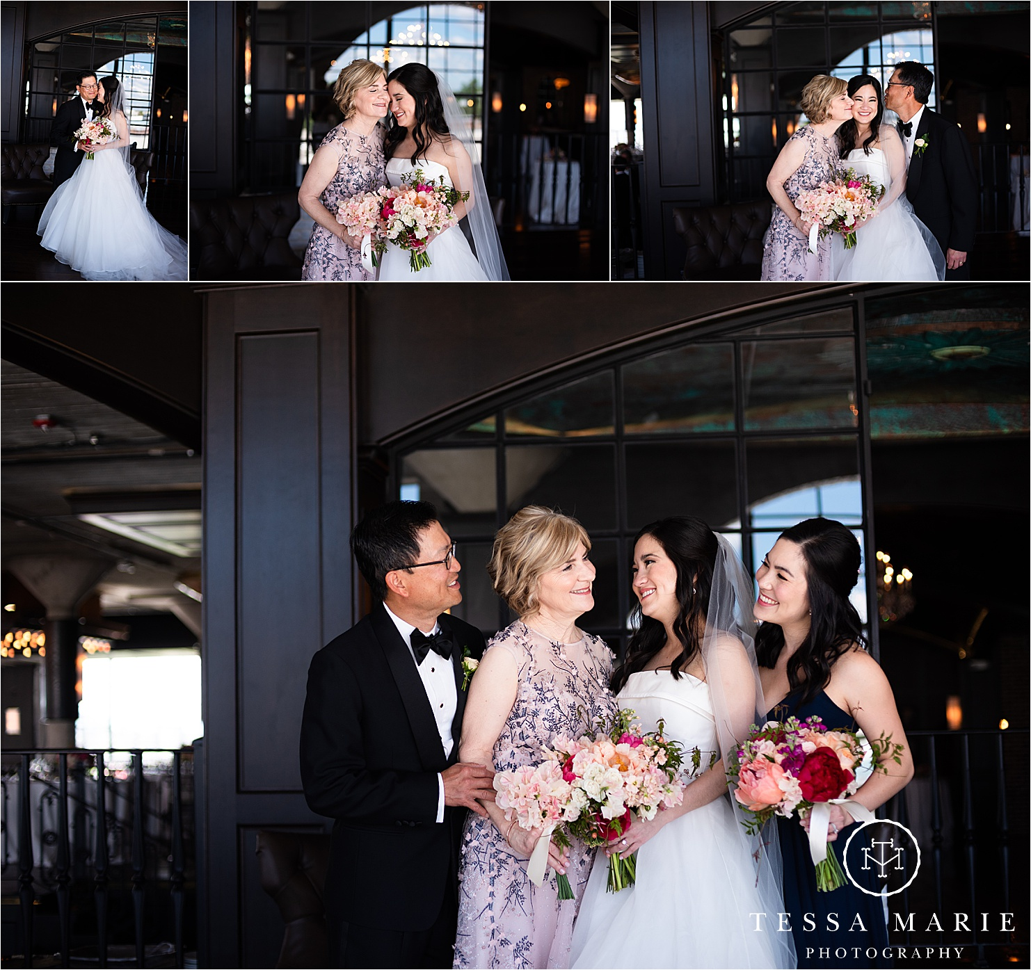 Tessa_marie_weddings_houston_wedding_photographer_The_astorian_0094.jpg
