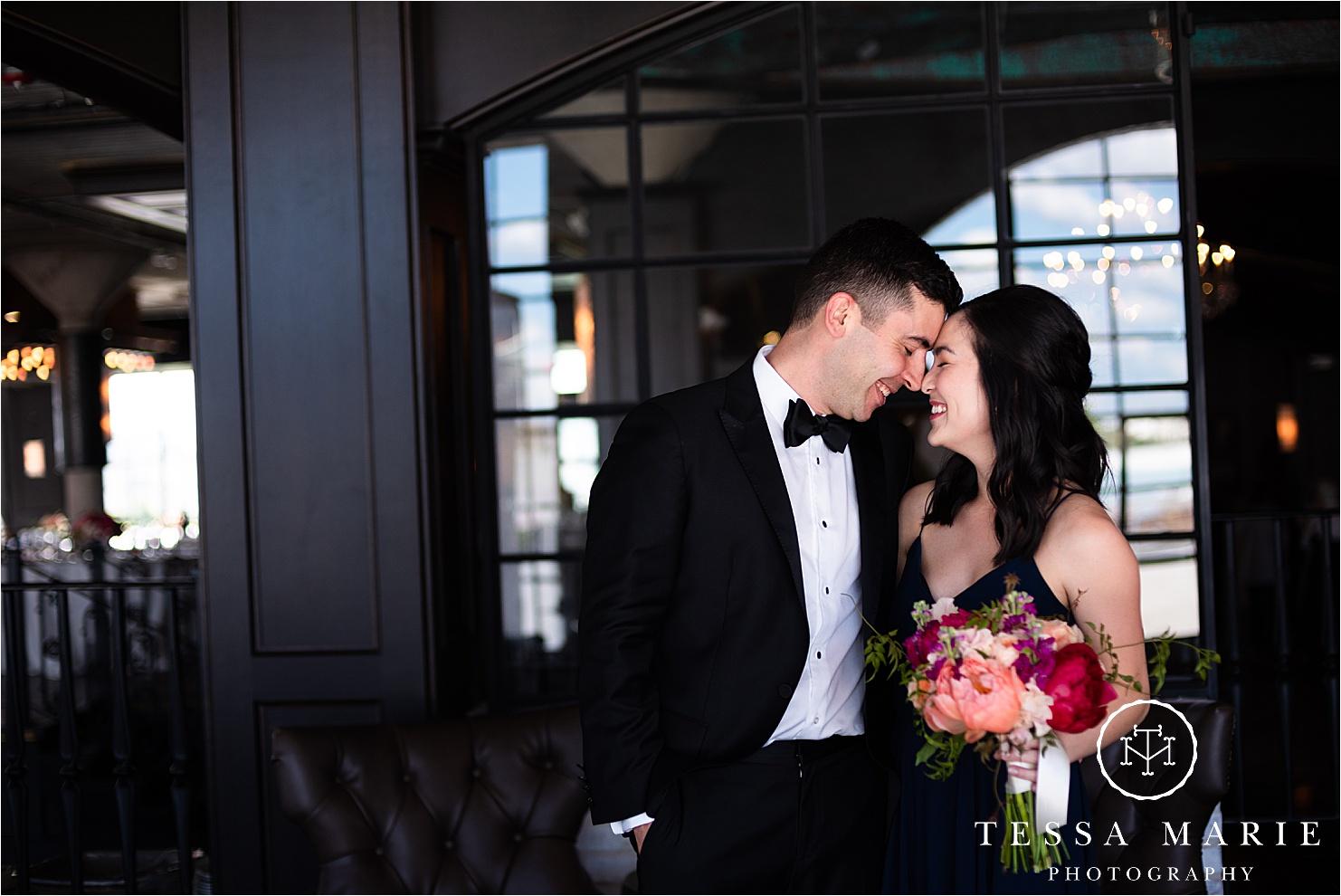 Tessa_marie_weddings_houston_wedding_photographer_The_astorian_0096.jpg