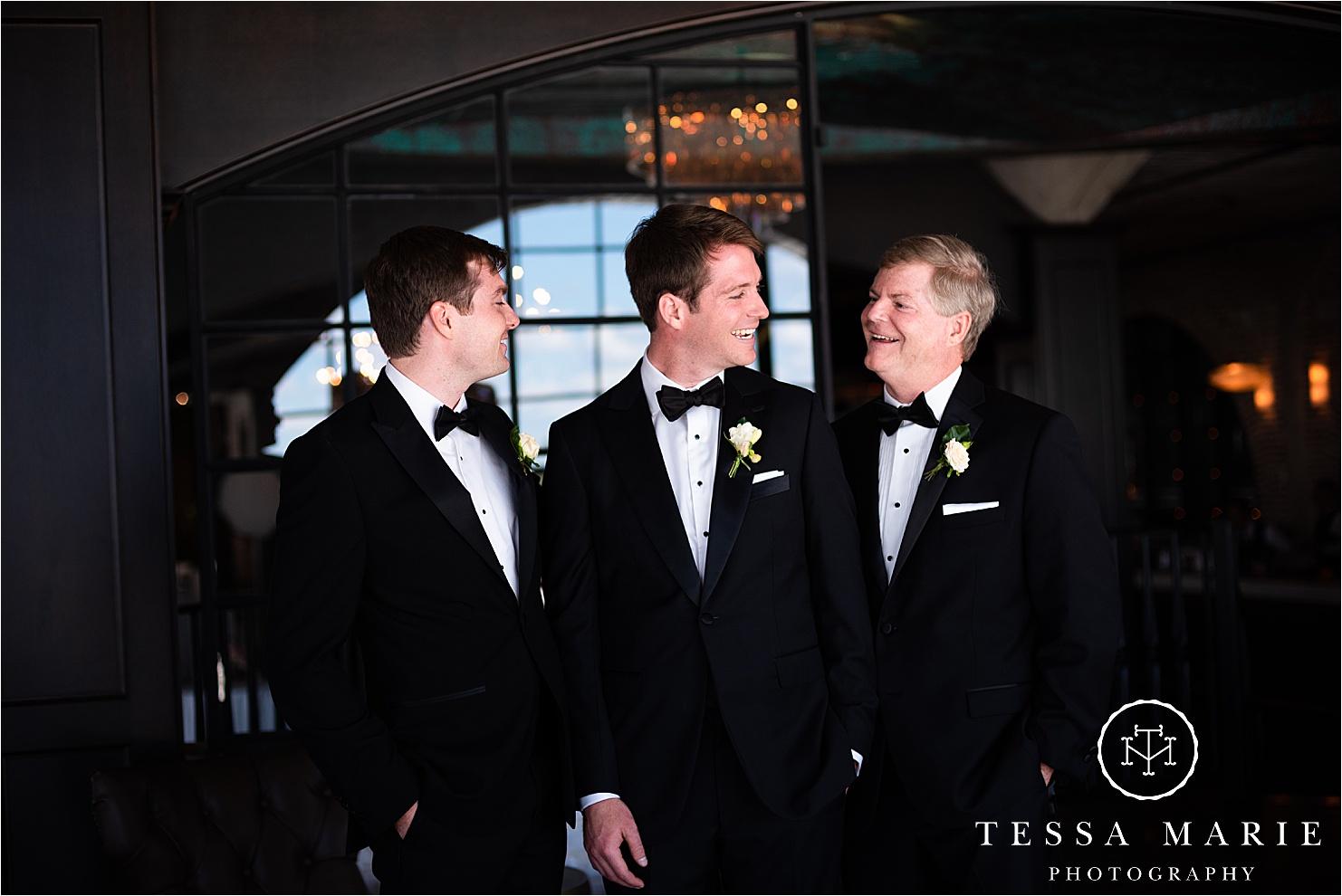 Tessa_marie_weddings_houston_wedding_photographer_The_astorian_0098.jpg