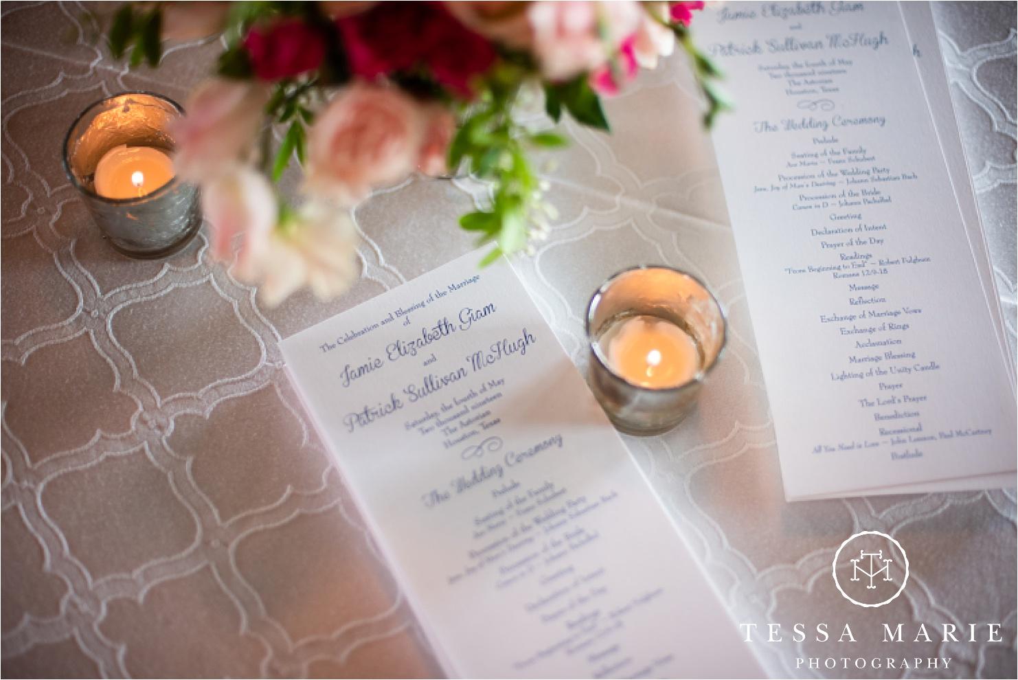 Tessa_marie_weddings_houston_wedding_photographer_The_astorian_0102.jpg