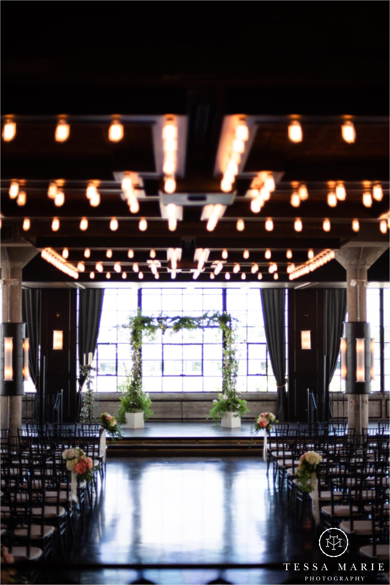 Tessa_marie_weddings_houston_wedding_photographer_The_astorian_0104.jpg