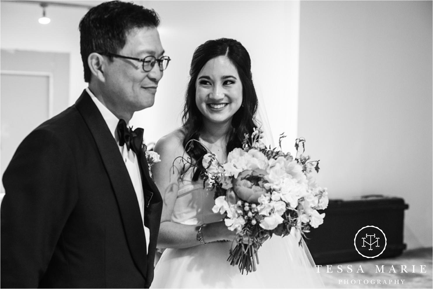 Tessa_marie_weddings_houston_wedding_photographer_The_astorian_0107.jpg