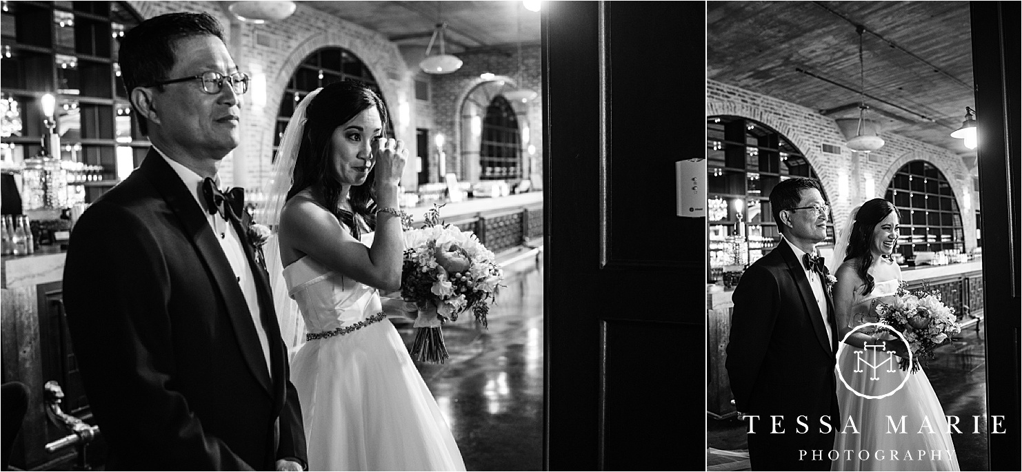Tessa_marie_weddings_houston_wedding_photographer_The_astorian_0108.jpg