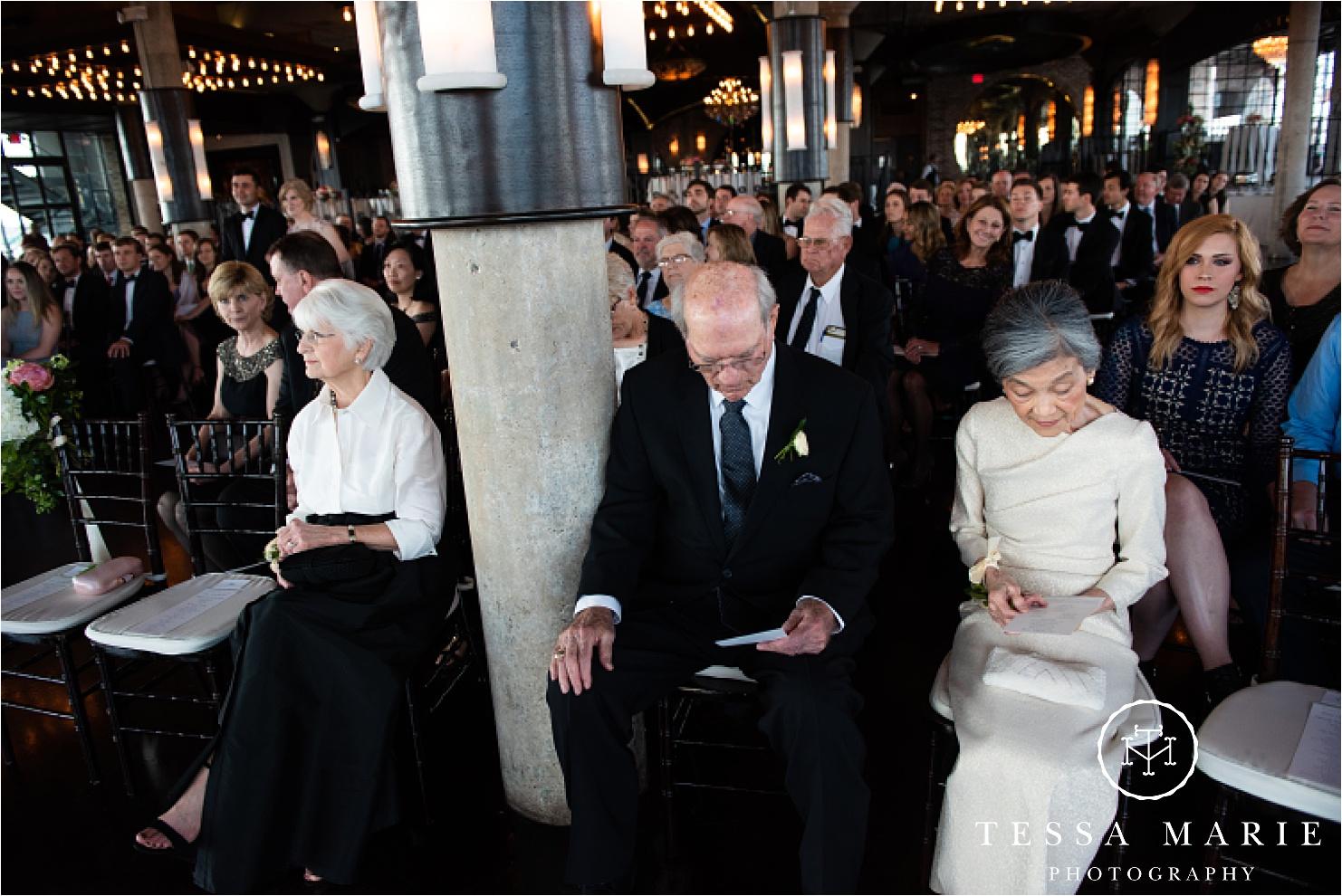Tessa_marie_weddings_houston_wedding_photographer_The_astorian_0109.jpg