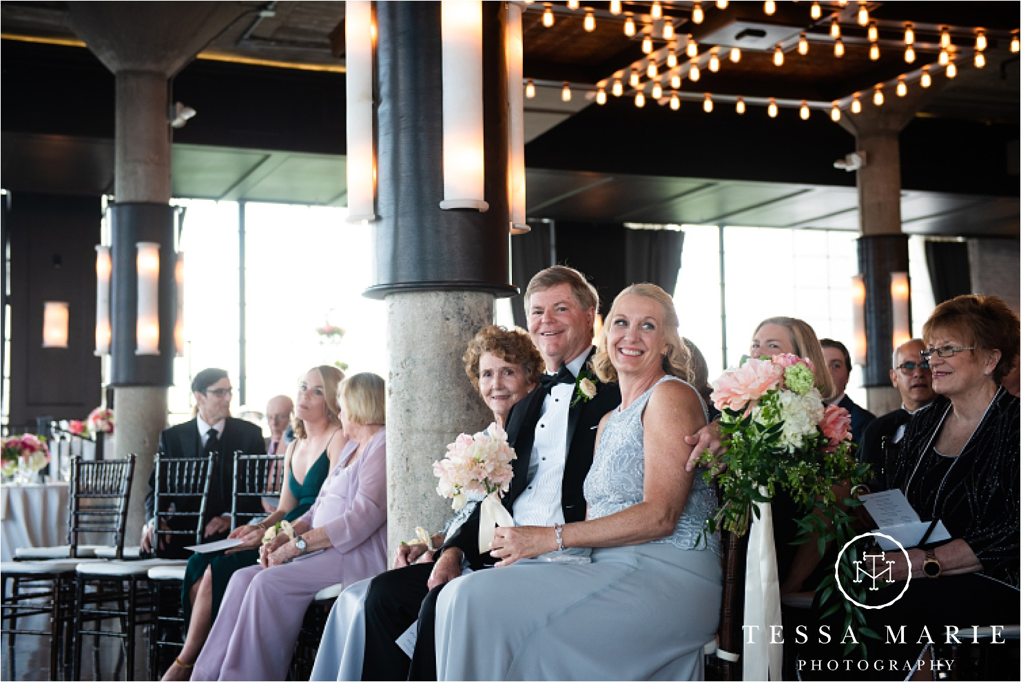 Tessa_marie_weddings_houston_wedding_photographer_The_astorian_0110.jpg