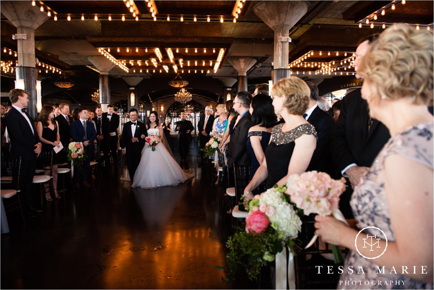 Tessa_marie_weddings_houston_wedding_photographer_The_astorian_0111.jpg